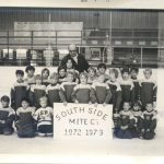 The History of South Side Hockey Madison WI