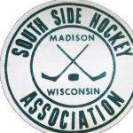 South Side Hockey