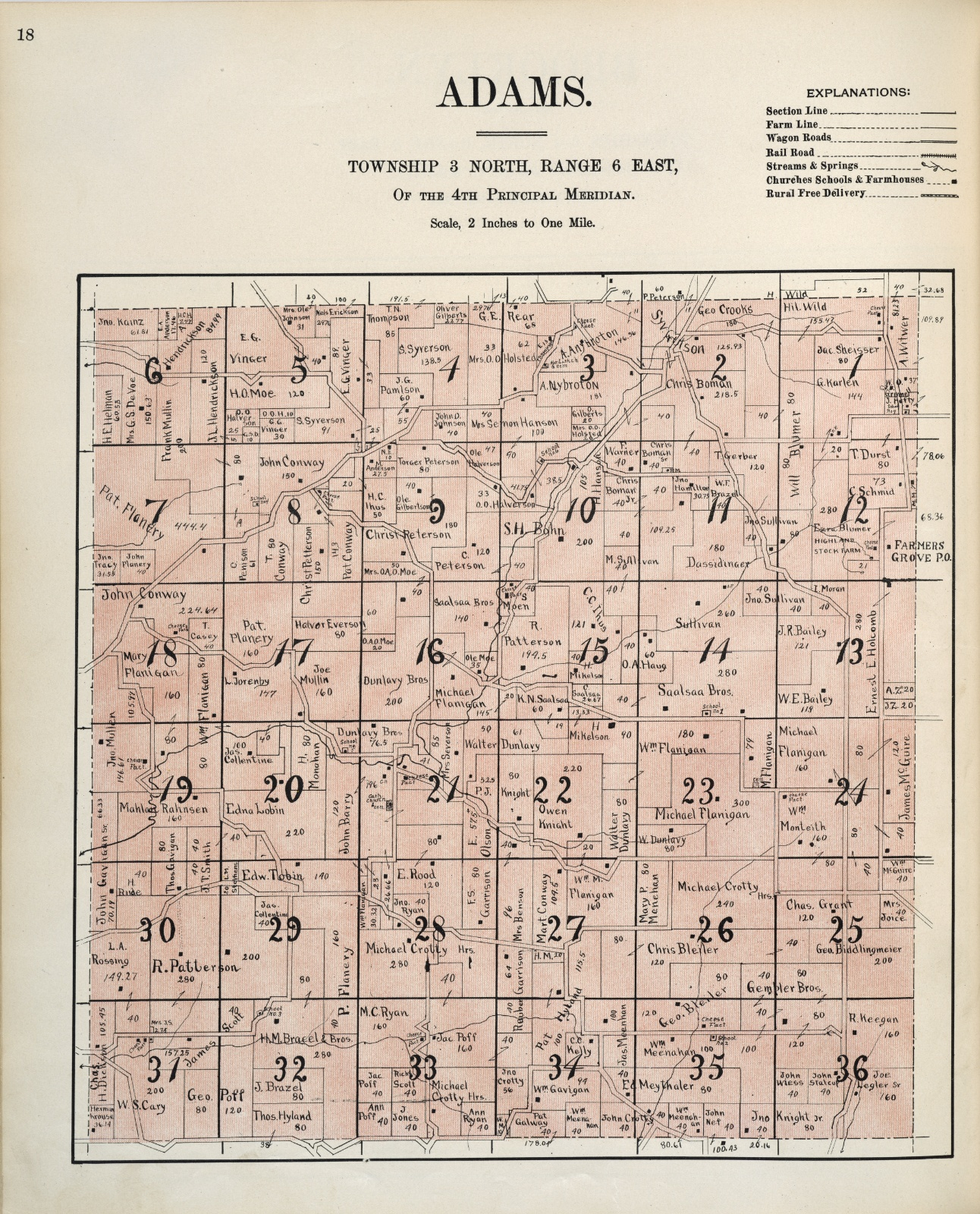 green-cty-1902-plat
