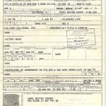tom_gavigan_army_discharge_papers2