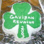reunion_cake_2003