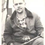 Roy Gavigan